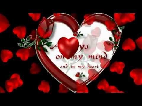 Good Morning Wishesgreetingssmssayingsquotese Cardgood Morning