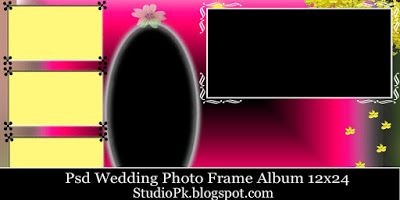 Wedding Album Templates Psd Files Free Download Luckystudio4u Wedding Album Design Wedding Album Wedding Album Layout