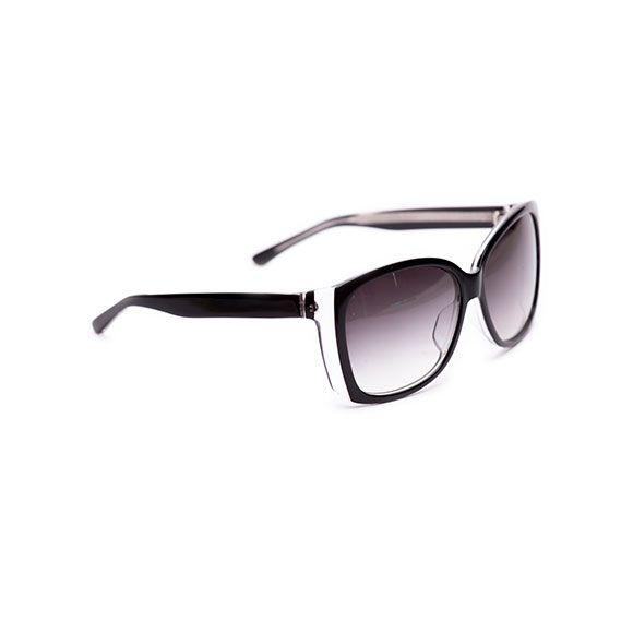 Marlorie Black Cynthia Bailey Eyewear Eye Glasses Pinterest