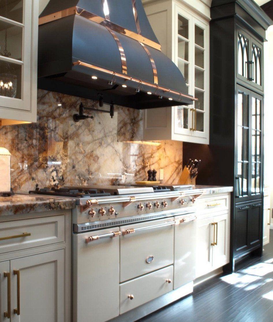 15 Stunning Kitchen Backsplash Ideas Kitchen Backsplash Tile