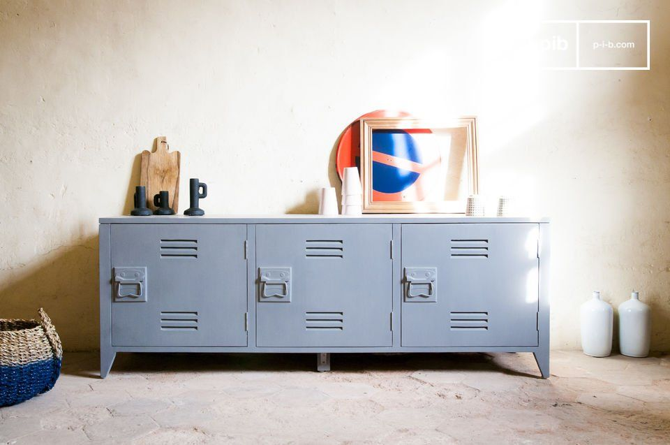 La Bella Vita Credenza : Kilit credenza nel amazing tv sideboards ideas