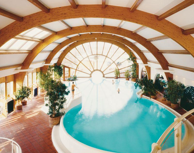 Wellness Und Entspannung In Hamburg Sauna Therme Therme Deutschland Therme