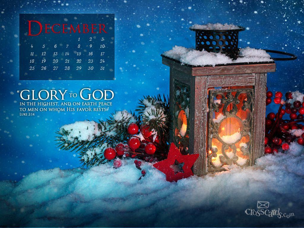 I really LOVE RELIGIOUS THEME Desktops cause JESUS IS THE REASON for the Christmas Season!!