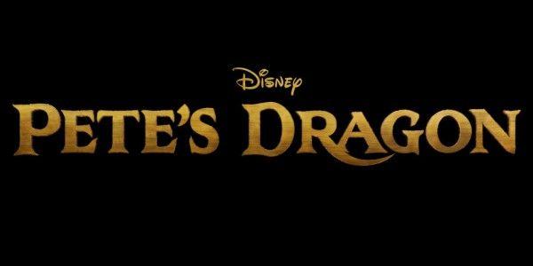 Bekijk hier 'Pete's Dragon': de eerste trailer!