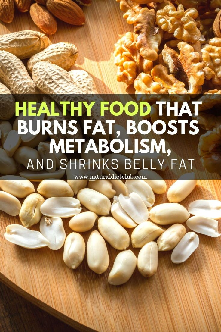 Want To Trim Off Your Waist Burn Fats And Boost