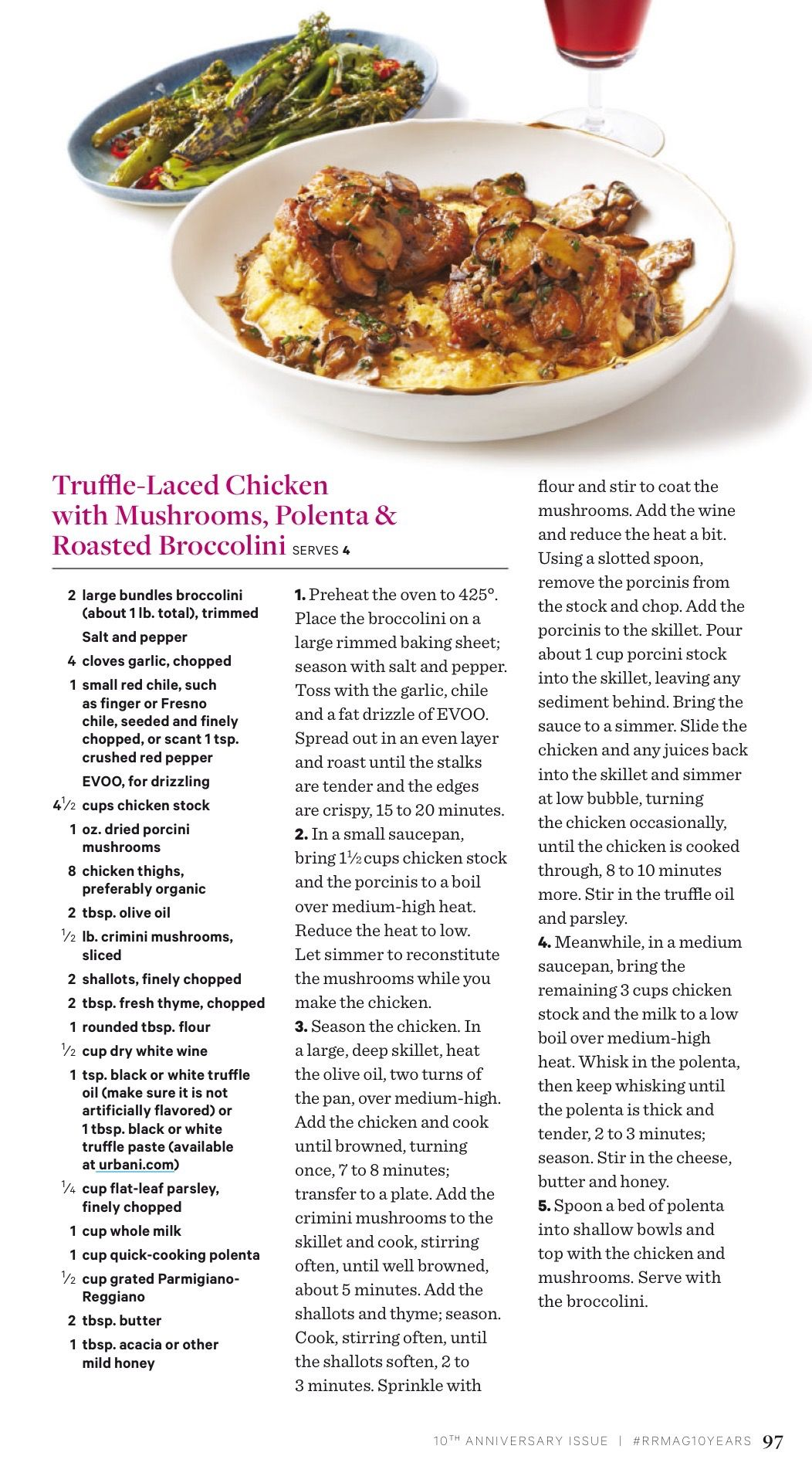 Pin by sue homemaker on recipes main courses pinterest recipe recipe cards main courses main dishes entrees main course dishes forumfinder Image collections
