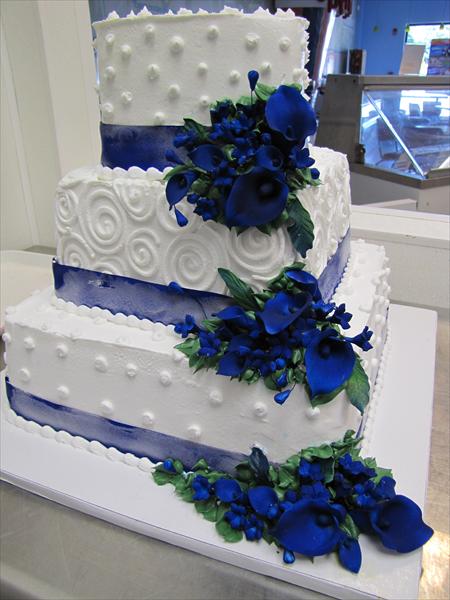 carvel wedding cakes carvel ice cream wedding cakes wedding stuff pinterest cream cake. Black Bedroom Furniture Sets. Home Design Ideas