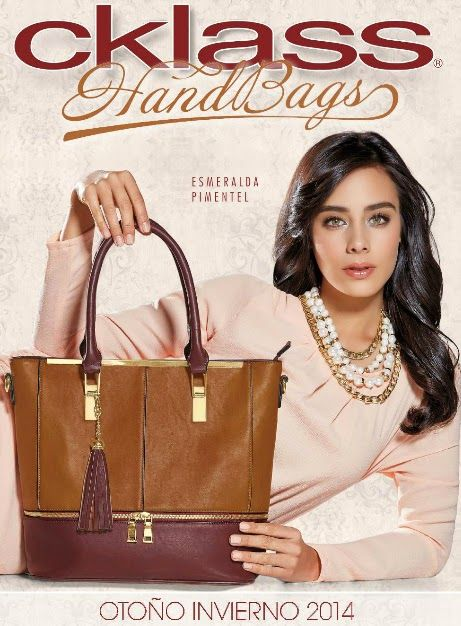 cklass-handbags-catalogo-otono-invierno