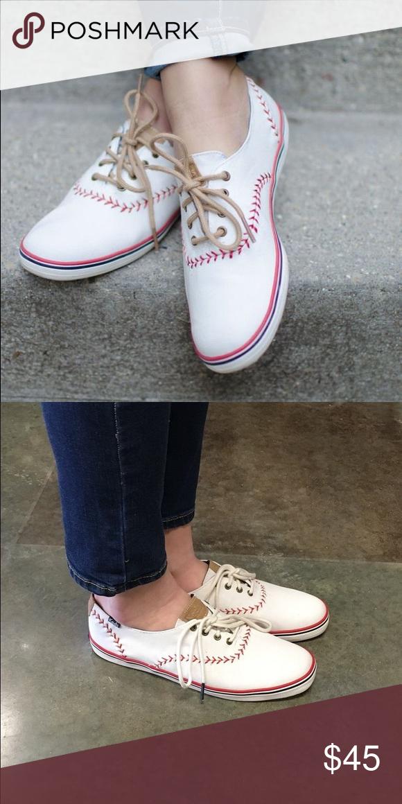 ModCloth | Keds, Sneakers, Keds shoes