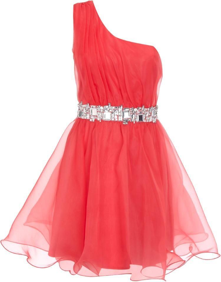 Beautiful Dresses Dresses Prom Dresses Prom