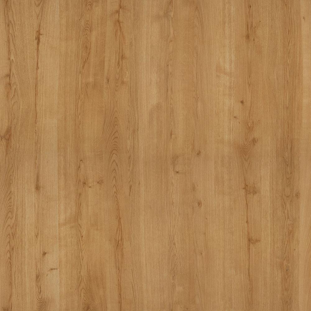 Pattern Laminate Sheet In Planked Urban Oak Natural Grain