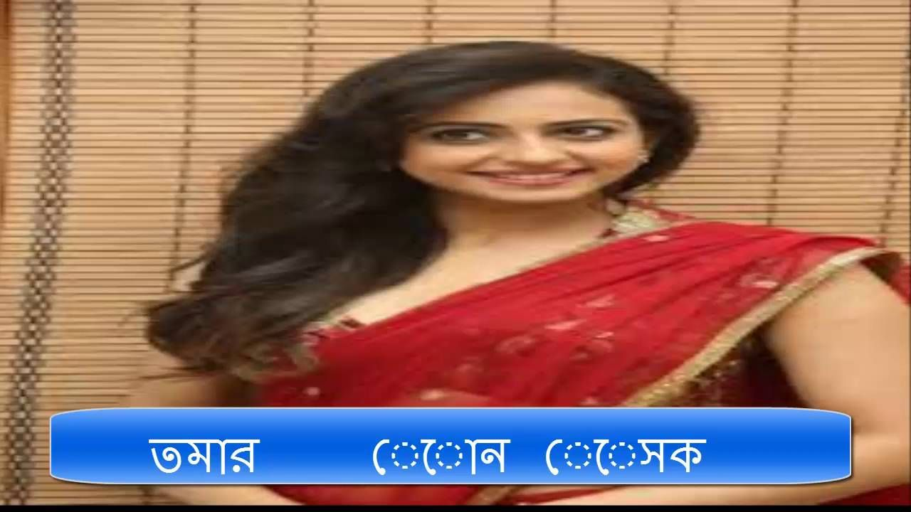 Bangla Choti তমার ফোন সেক্স পার্ট ২ !!! new bangla