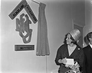 ANP Historisch Archief Community - Beatrix-hiswa