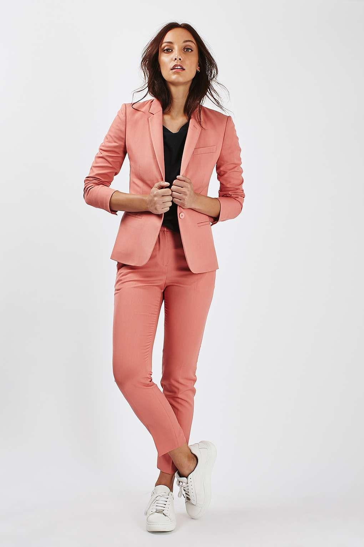 Premium Suit Jacket and Trouser