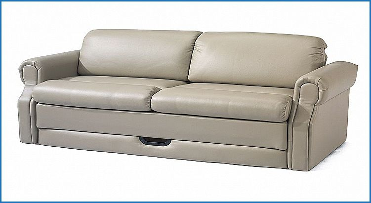 Best Luxury Sofa Bed For Camper Sofa Sofa Couch Bed Rv Sofa Bed 640 x 480