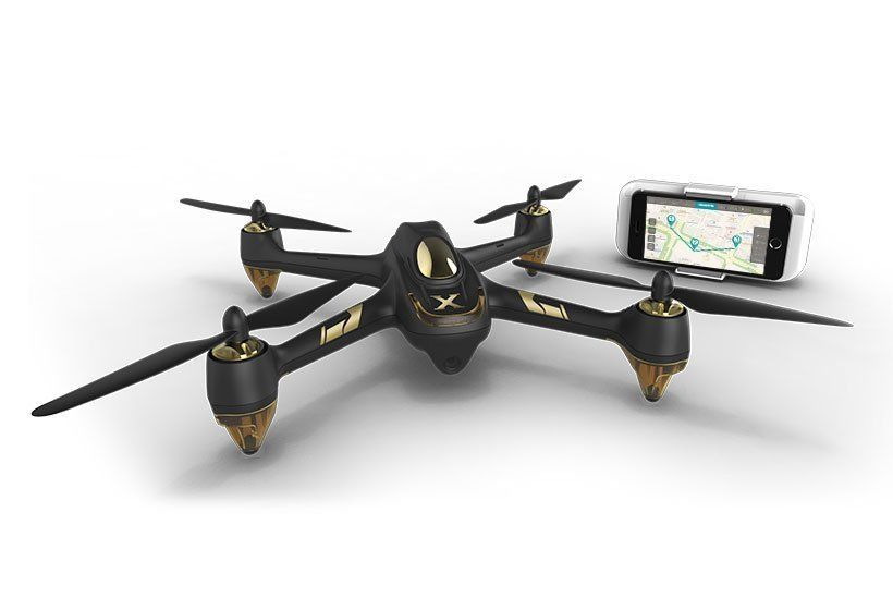 Pin by Feever on unmanned aerial vehicle Unmanned aerial