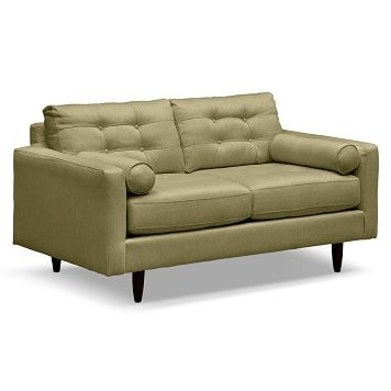 440 00 Value City Avenue Iv Upholstery Loveseat Value City