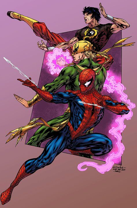 Pin On Comics Superheroes Villains