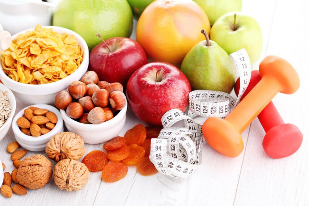 Pin on Dash diet / Diabetes
