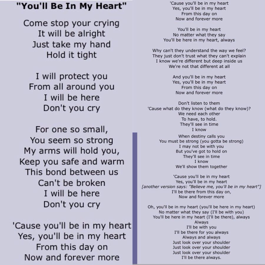 flirting quotes about beauty and the beast song lyrics chords