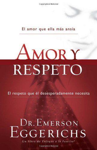 Matrimonio In Spanish : Amor y respeto nelson pocket comunicacion en el