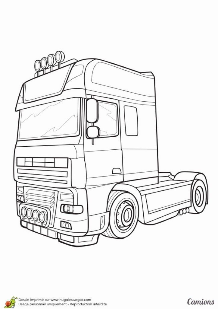 Free Coloring Pages Of Old Hot Rod Sheet Cars Coloring Pages Truck Coloring Pages Coloring Pages