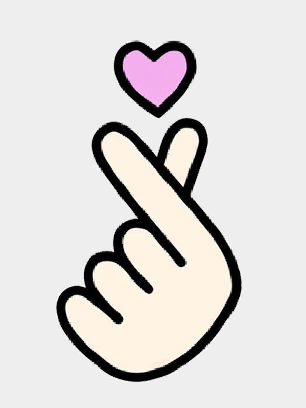 Kore Kalp Cikartma Komik Tumblr Korece