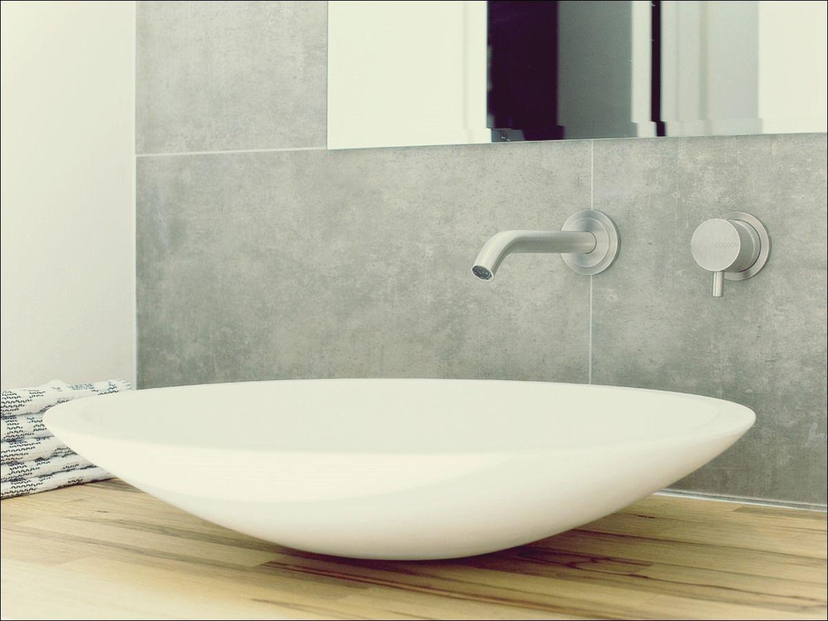 10 Stilvolle Schussel Waschbecken Designs Fur Das Badezimmer Bad Deko Waschbecken Design Waschbecken Badezimmer