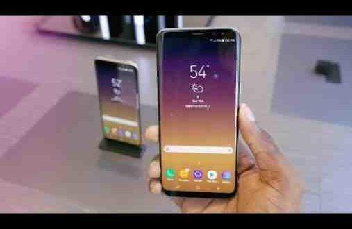 Modificare mobili ~ Samsung galaxy s modificare screenshot dopo cattura