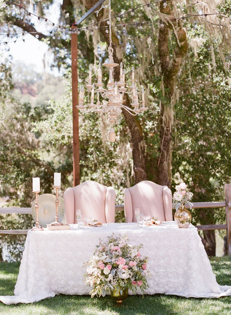 Styled Advice Wedding Reception Tables Defined Wedding Tables