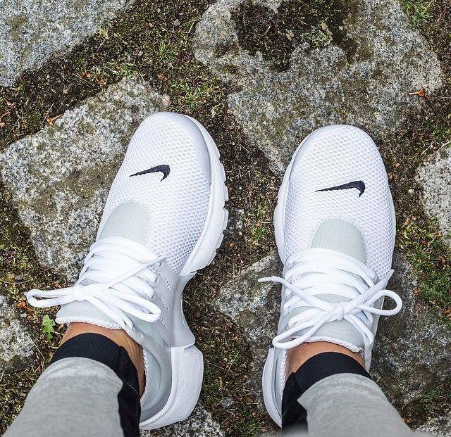 Tennis Shoes 2