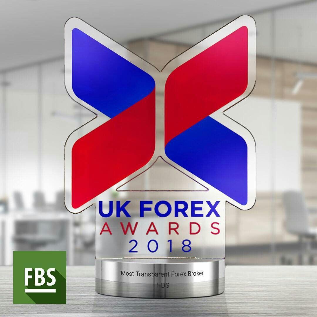 broker forex terpercaya terbaik di dunia
