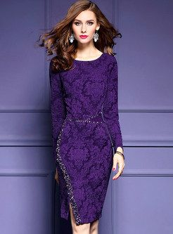 72f569c20888 Dresses For Women High Quality Online Shop Free Shipping