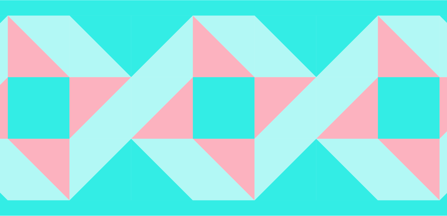 Alba (albafirpo) su Pinterest