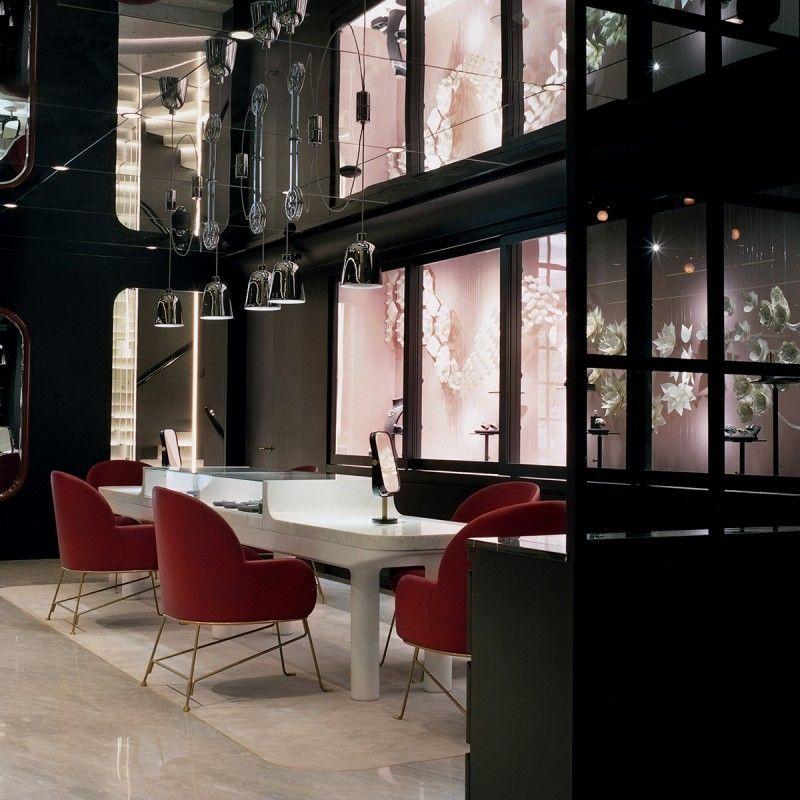 http://www.hayonstudio.com/interiors/nirav-modi-flagship-boutique/