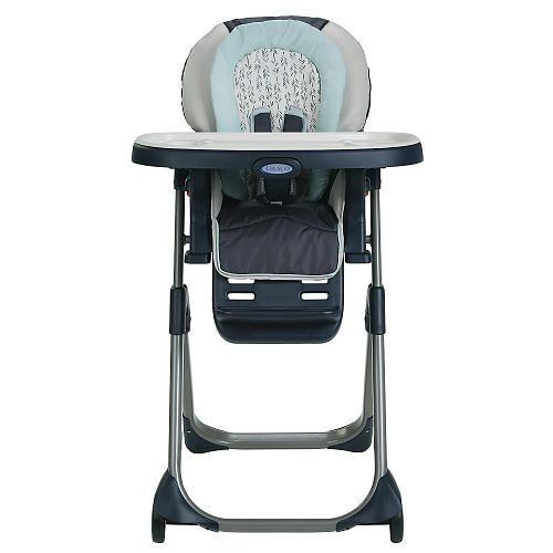 Graco Duodiner Dlx 3 In 1 High Chair Etho Graco Babies R Us Convertible High Chair Toddler High Chair High Chair