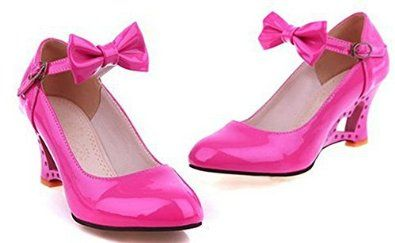 ... XCC free shipping high heel shoes women sexy dress footwear fashion  lady female pumps P hot  How To ... eaefb4a6d55c
