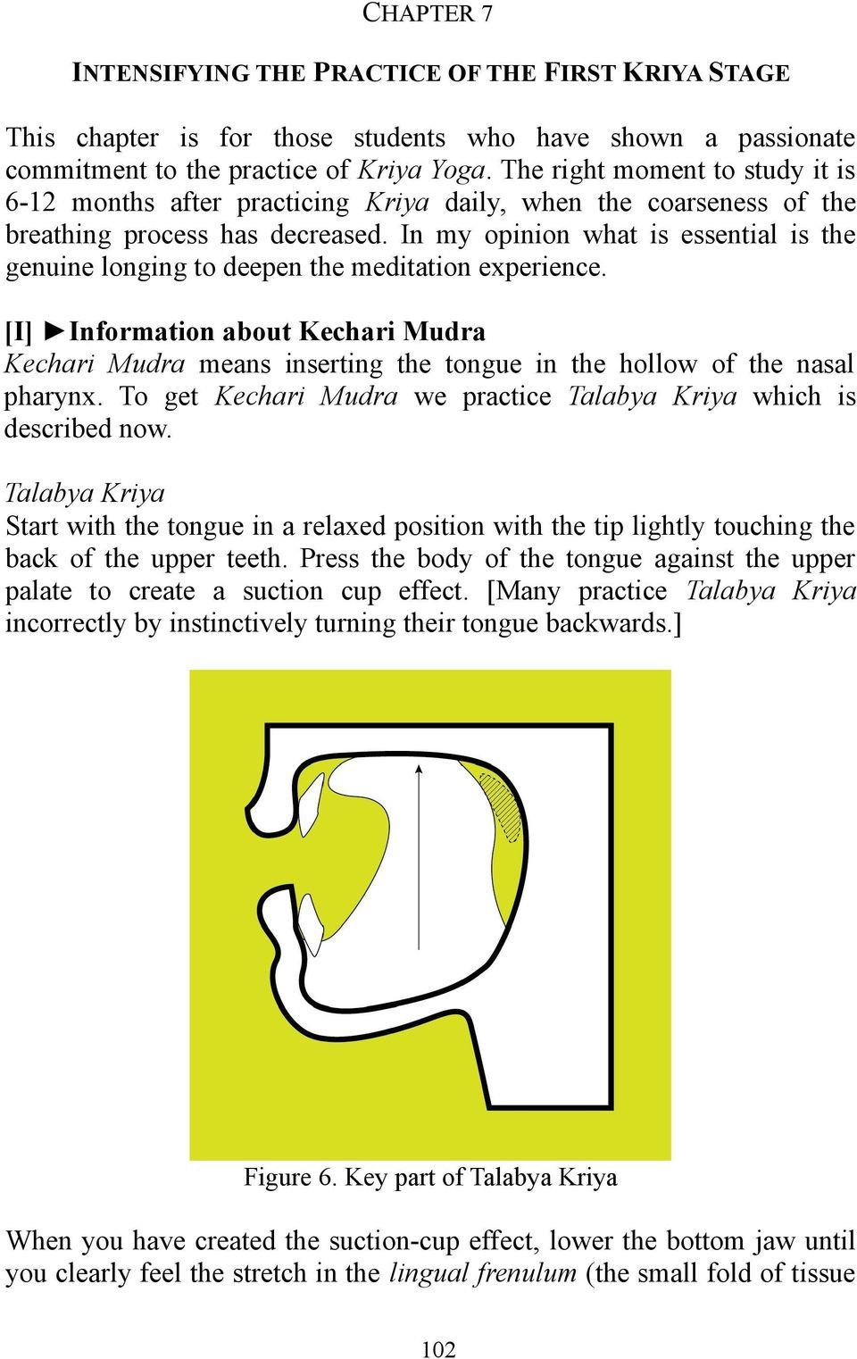 Techniques Of Kriya Yoga Kriya Yoga Yoga Words Kriya