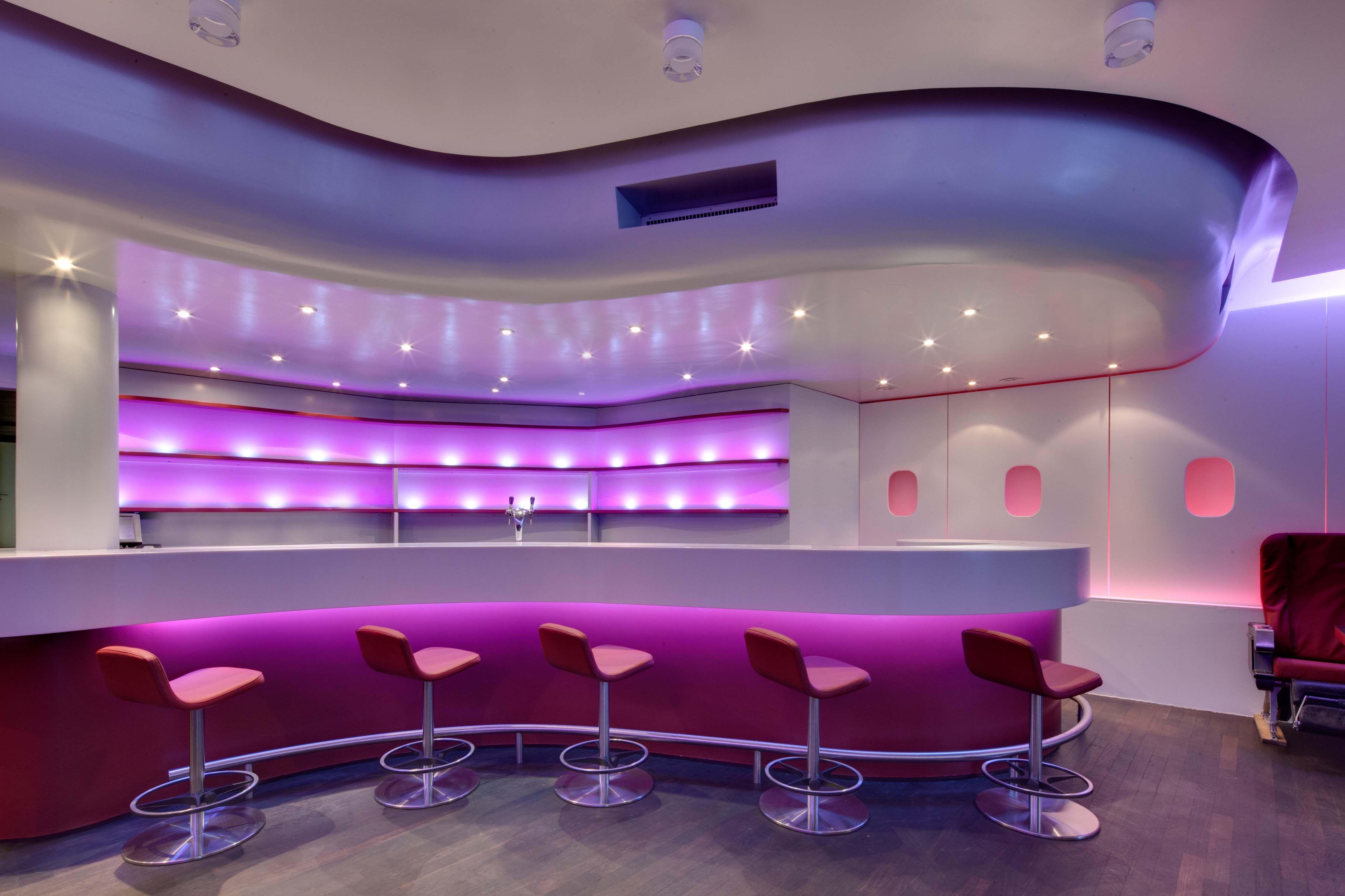 lounge #bar #club #wings #zurich #clubjil #nightlife #restaurant ...