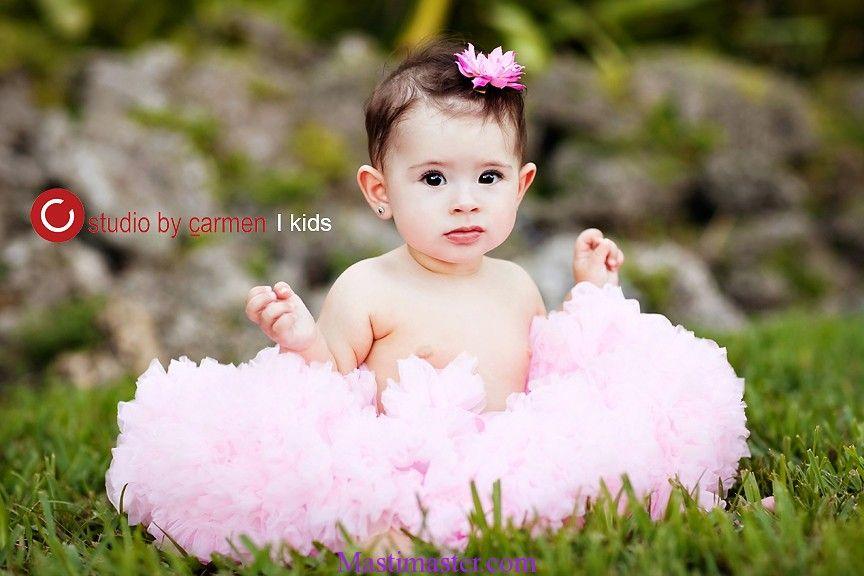 Cute Baby Girl Hd Wallpaper Cute And Sweet Babies Hd Wallpapers In