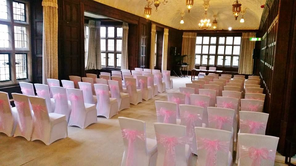 Wedding Chair Covers Hire Hertfordshire Fishing Pole Cover Sash For Weddings In Bedfordshire Essex London