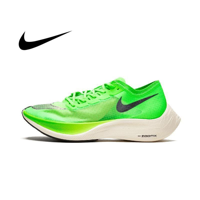 Men Shoes Foam Cushioning Running Shoes