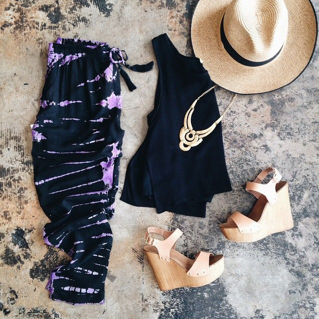 Shop Instagram – Maude