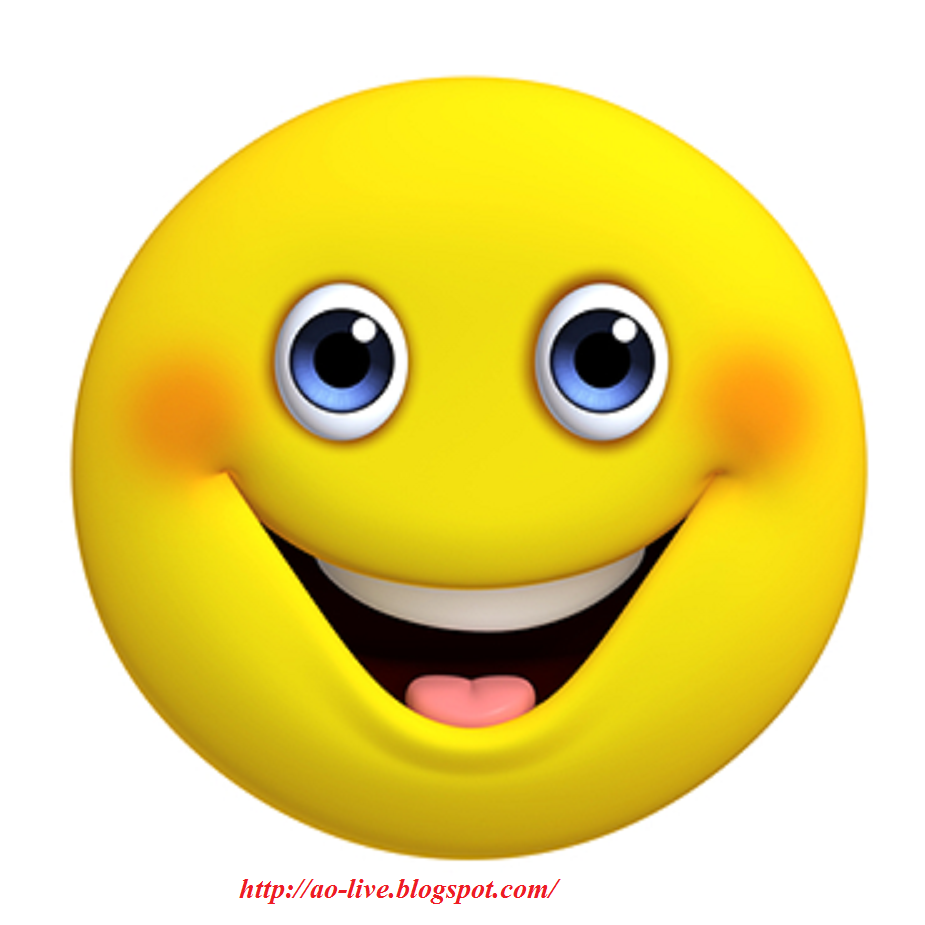 Smiley Face Images, Smile Icon, Smiley