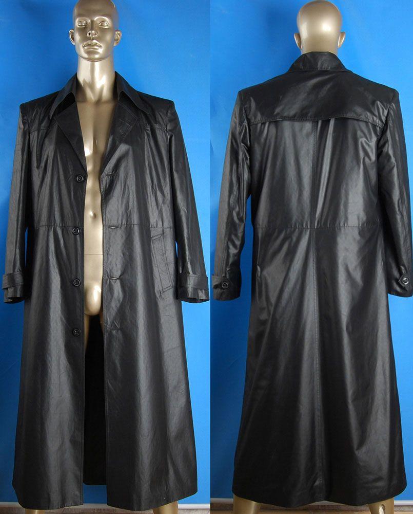 Resident Evil cosplay costume Albert Wesker cosplay costume coat