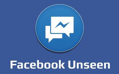 """Cómo desactivar """"visto"""" y """"escribiendo"""" en el chat de Facebook (Tutorial) on http://www.entermedia.mx"""