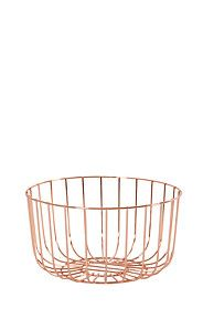 Metal Fruit Bowl Kitchen 2 Mr Price Home Decorative Bowls
