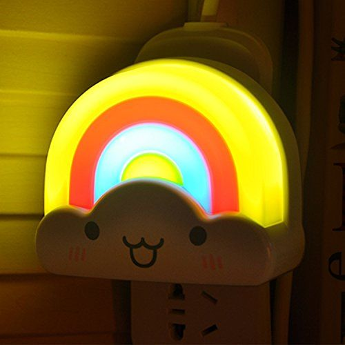 Robot Check Toddler Night Light Led Night Light Night Light Lamp