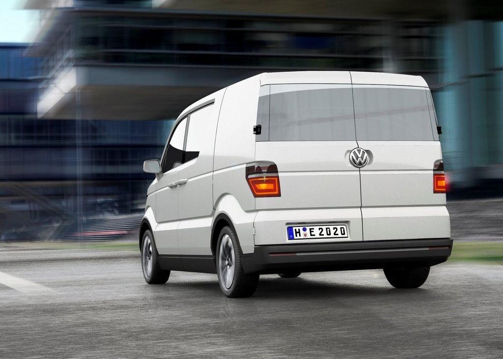 volkswagen t6 le multivan hybride rechargeable pour 2015 actualit s pinterest actualit s. Black Bedroom Furniture Sets. Home Design Ideas