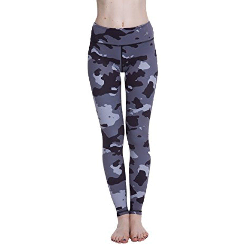 91554034d6f19f CompressionZ Women's Leggings - Smart, Flexible Compression for Yoga,  Running, Fitness #TightsLeggings